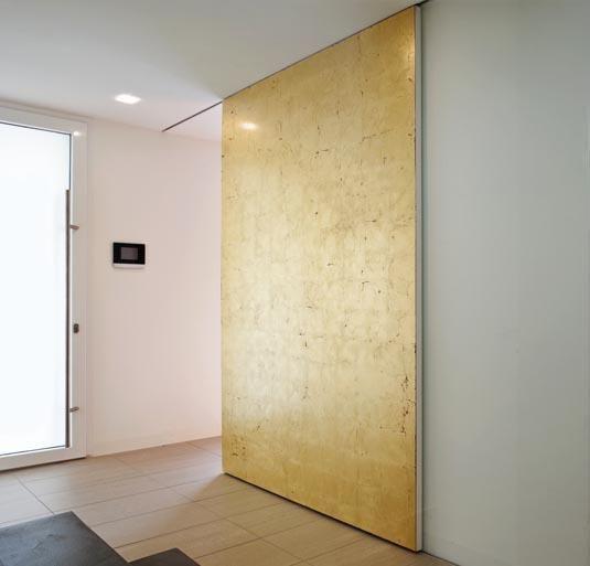 http://www.ijzerwarenwinkel.org/deurtechniek-schuifdeursystemen-binnendeuren-zelf-samenstellen-systeem-0600-plafondhoog-c-138_30_125_57.html