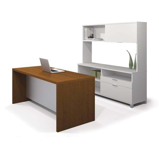 executive modern executive executive office desk desk office executive
