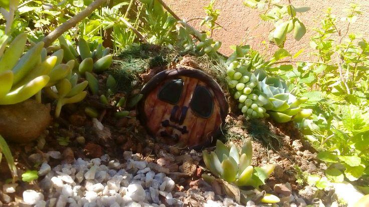 mini jardim curitiba:Pin de Julia Ramos em jardim das fadas