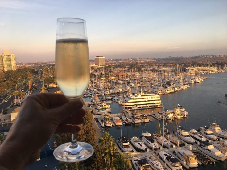 Why I love The Ritz-Carlton Rewards Chase Credit Card