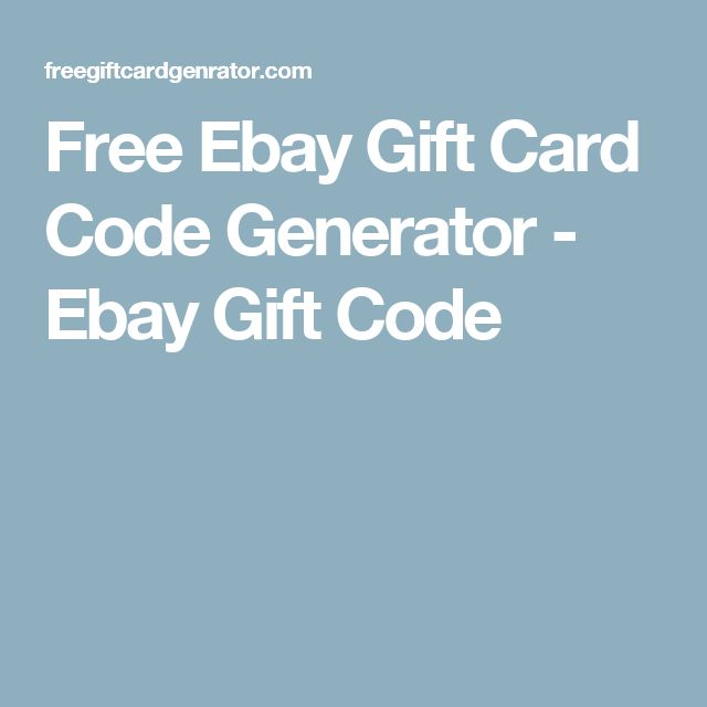 Best 25+ Gift card generator ideas on Pinterest Free gift card - make gift vouchers online free