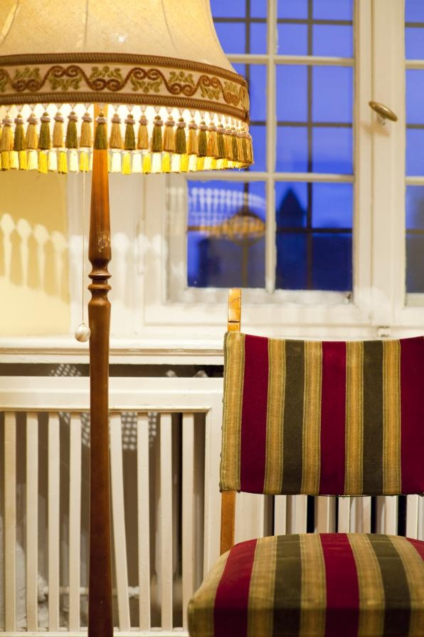 www.hotelewam.pl  #rooms  #hotel #trip #poland #restaurant #cafe   #holiday #travel  #light #night  #castle