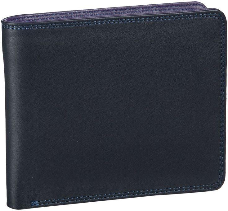 Taschenkaufhaus Mywalit Standard Wallet w/Coin Pocket Kingfisher (innen: Bunt) - Geldbörse: Category: Taschen & Koffer >…%#Quickberater%