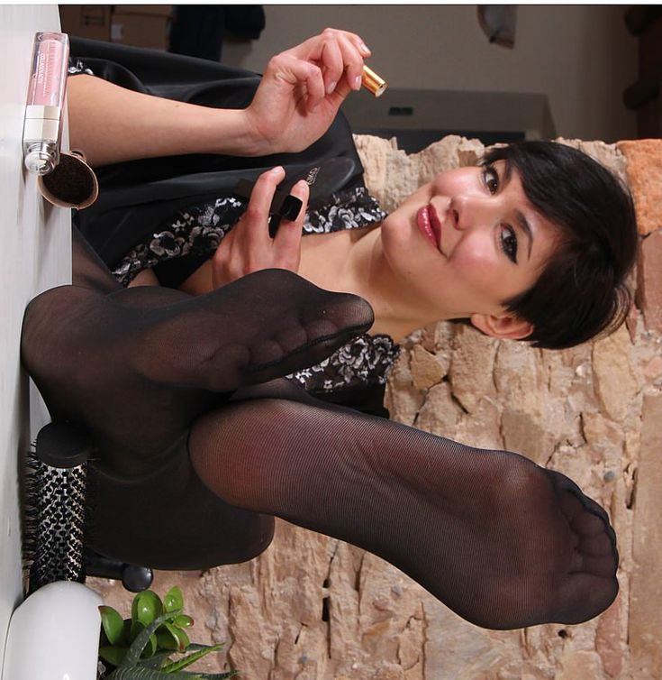 pleasure p dating Middelfart