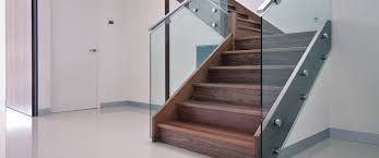 Image result for timber staircases in commercial buildings
