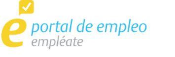Nuevo portal de empleo para encontrar en empleo!!!!!! Empléate - Portal de Empleo Ministerio de trabajo