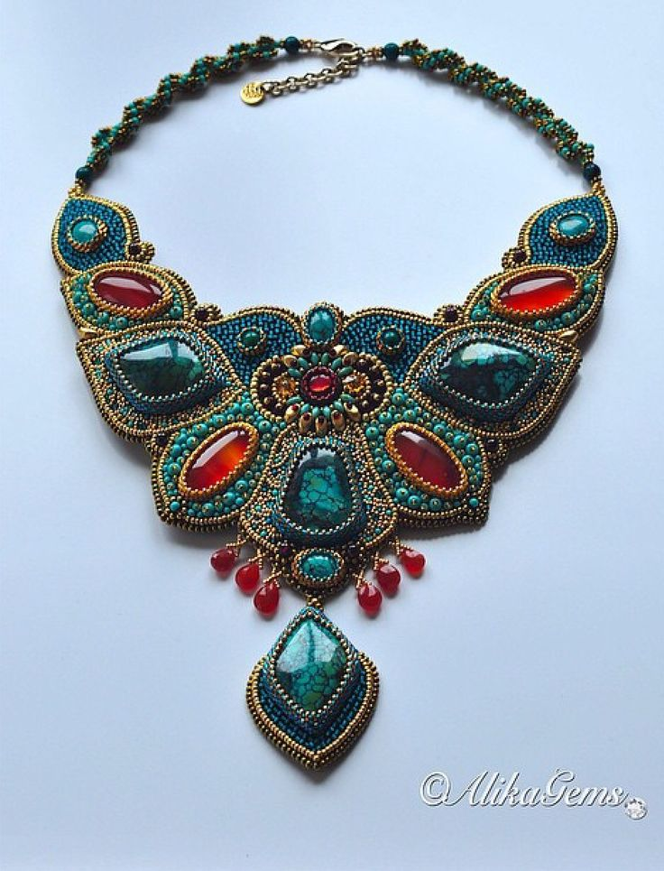 Best images about make a statement diy jewelry making