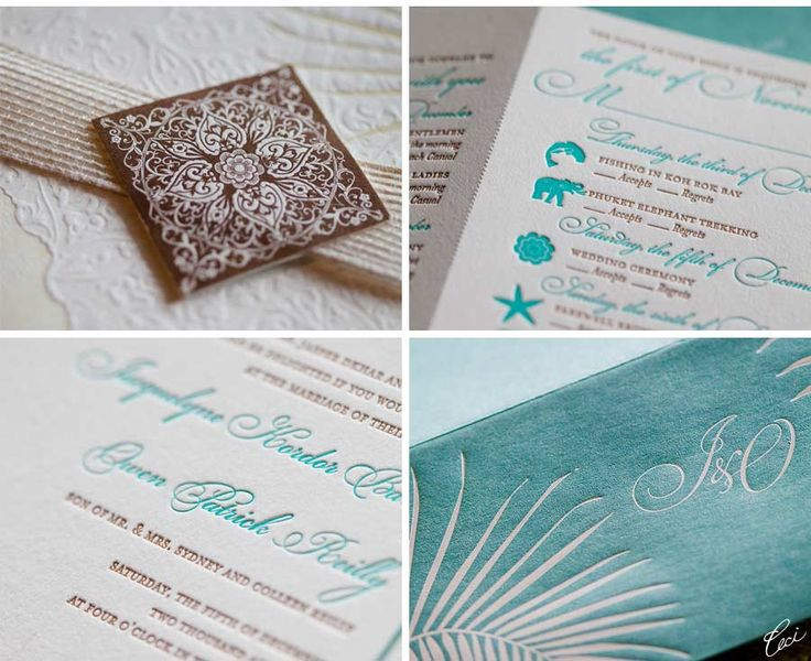 Khmer Wedding Invitations: 120 Best Images About Thai Theme On Pinterest