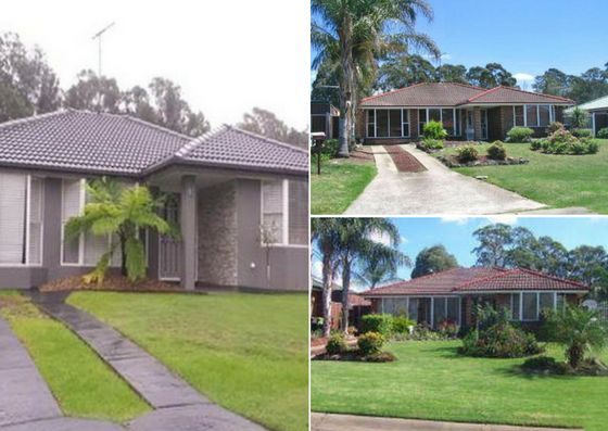 New Listing! For Lease 39 Wintercorn Row Werrington Downs NSW 2747 $420 Per Week http://www.realestate.com.au/property-house-nsw-werrington+downs-421039638  #justlisted #rentals #forlease #rent #BecauseYourPlaceMatters www.bcproperty.com.au www.bcproperty.com.au/checklist www.bcpropertyagents.com.au