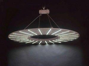 illuminazione gazebo con lampadari