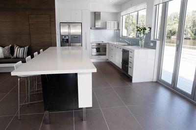 Kitchens by Resident Hero 3141 Osprey