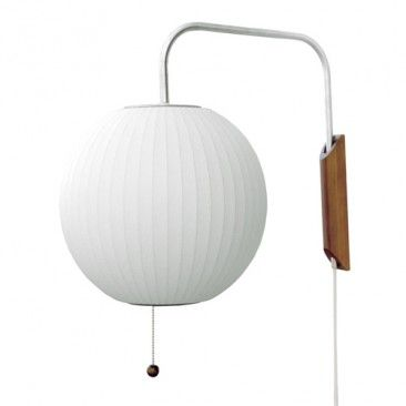 Bubble Ball Wall Sconce, Ball Wall Sconces & Modernica Sconce | YLiving