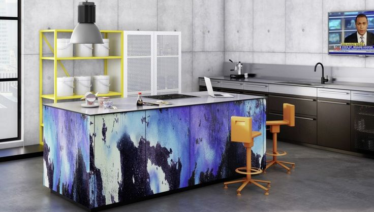 19 best kuchnia images on Pinterest Kitchens, Ad home and Arquitetura