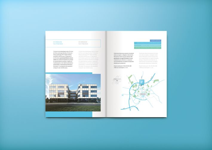 Catalogue // Real Estate Investment