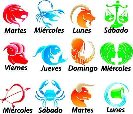 35 best signos zodiacales images on pinterest - Mejor signo del zodiaco ...