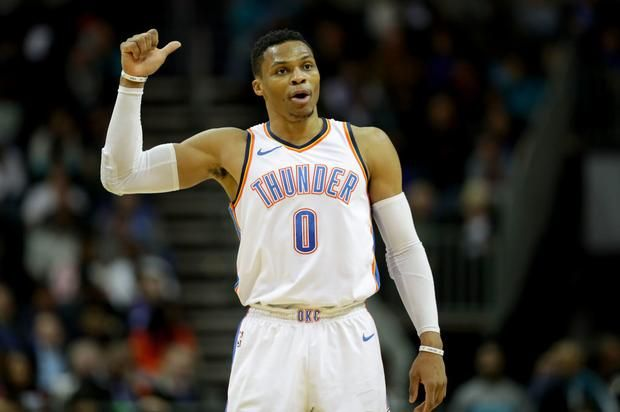 Russell Westbrook Shoves Fan Who Got In His Face After Loss Wild moment at the finish of last night's game in Denver.https://www.hotnewhiphop.com/russell-westbrook-shoves-fan-who-got-in-his-face-after-loss-news... http://drwong.live/article/russell-westbrook-shoves-fan-who-got-in-his-face-after-loss-news-43252-html/