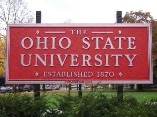 Ohio State University - Columbus - Reviews of Ohio State University - TripAdvisor