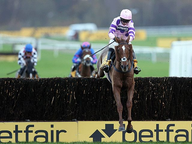Aintree Tips: Thursday's best Each-Way Edge bets  https://www.racingvalue.com/aintree-tips-thursdays-best-each-way-edge-bets/