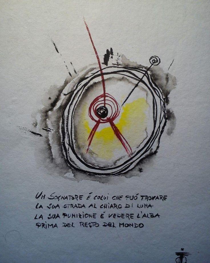 #pencil #abstract #drawing #acquarel #tattoo #tasteofink #decristofarovincenzo