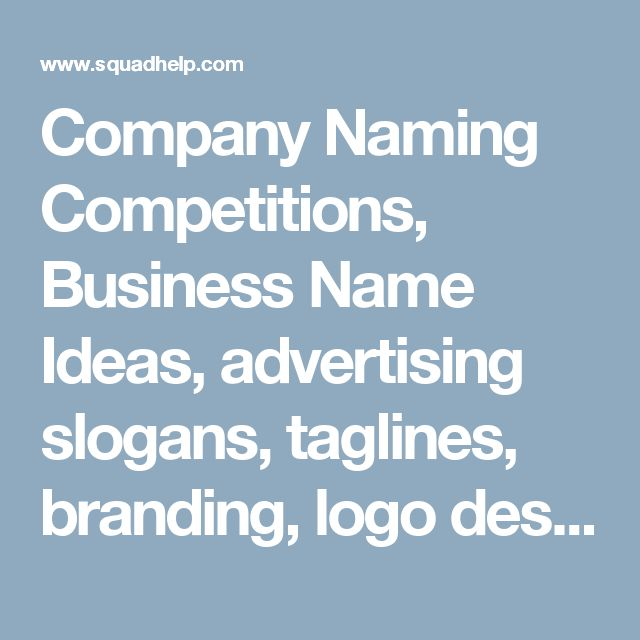 25+ Trending Design Company Names Ideas On Pinterest | Business Company  Names, Best Company Names And Names For Business