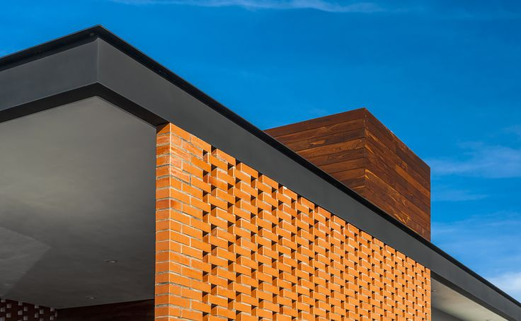 Gallery - Ro House / Alexanderson Arquitectos - 10
