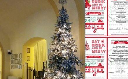 Siamo Entrati nella Settimana che ci condurrà al Natale...  Vi Aspettiamo a Villa Signorini per Farvi Vivere Giorni Speciali ed Indimenticabili!!!  VILLA SIGNORINI: LA RAFFINATA ARTE DEL RICEVERE  http://www.villasignorini.it/it/un-natale-allinsegna-della-raffinatezza-eleganza-e-bellezza-villa-signorini-ha-la-soluzione-adatta-a-te/  http://www.villasignorini.it/it/buone-feste-villa-signorini/