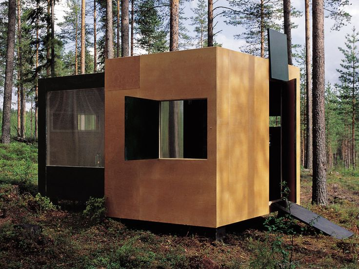 transportabler wohncontainer tiny house pinterest. Black Bedroom Furniture Sets. Home Design Ideas