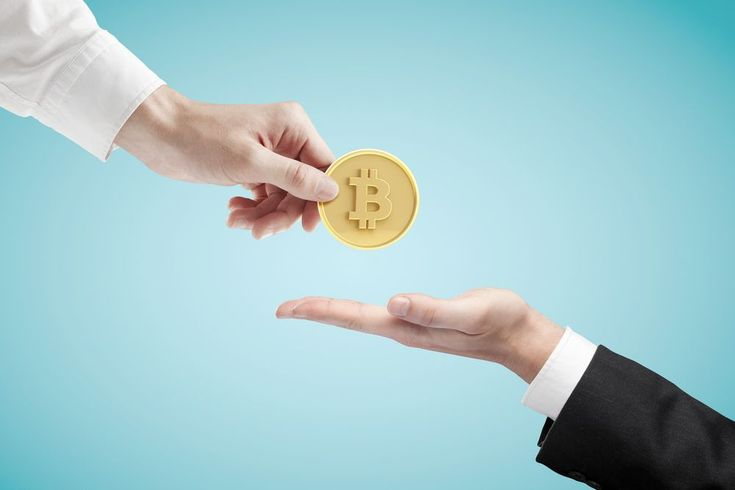 genesis global trading bitcoin)