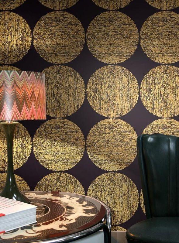 designer wallpaper online store for usa canada - Hinterhoflandschaftsideen