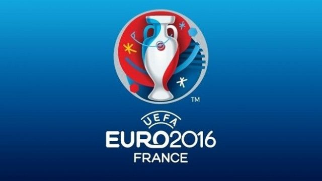 Euro 2016 Betting Preview | Sports Insights