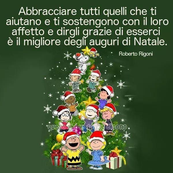 Auguri Di Natale Carini.Pin Di Paola Su Auguri E Pensieri Carini Auguri Natale Buon Natale Natale