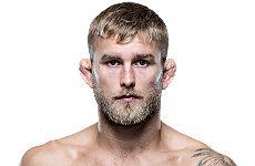 UFC Fight Night: Gustafsson vs. Teixeira:UFC Fight Results