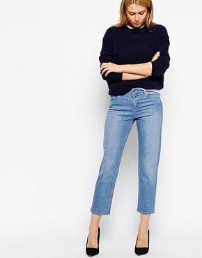 http://www.asos.com/ASOS/ASOS-Thea-Premium-Girlfriend-Jeans-in-Santa-Monica-Blue/Prod/pgeproduct.aspx?iid=3979606&cid=3630&Rf995=5700&sh=0&pge=0&pgesize=36&sort=-1&clr=Prettyblue&totalstyles=3&gridsize=3