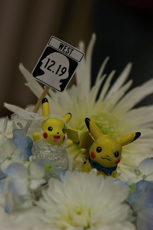Pikachu Wedding Topper Photography Ideas In 2018 Pinterest And Dream