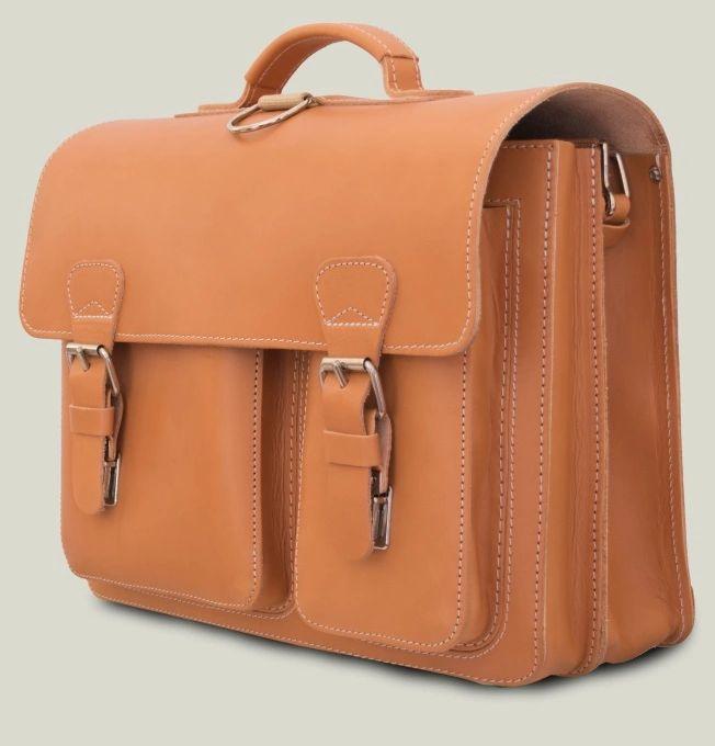 24 best The Ruitertassen Bags images on Pinterest | Grains ...