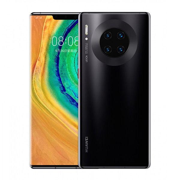 Huawei Mate 30 Pro Huawei Mate Huawei Smartphone