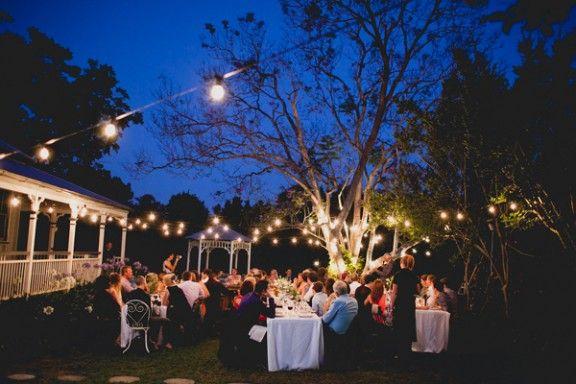 http://nouba.com.au/mango-hill-farm-wedding