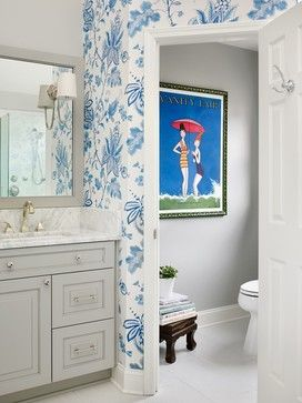 sherwin williams light french gray paint design ideas
