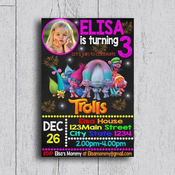 https://www.etsy.com/listing/531572369/trolls-movie-invitation-trolls-birthday?ref=shop_home_active_11
