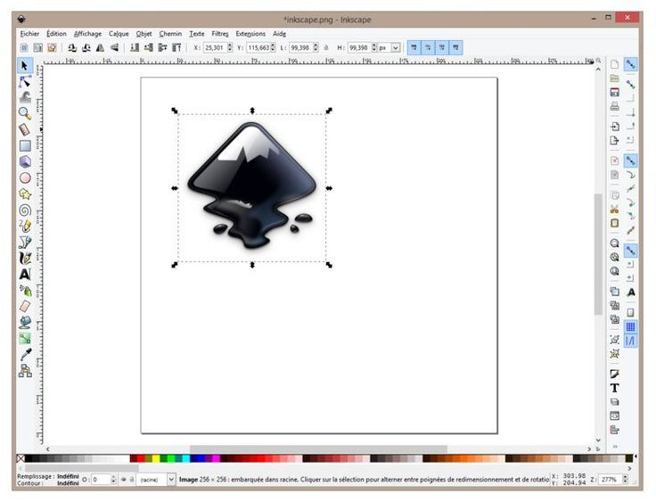 les 10 meilleures images du tableau tableaux de visualisation sur pinterest tableau de. Black Bedroom Furniture Sets. Home Design Ideas
