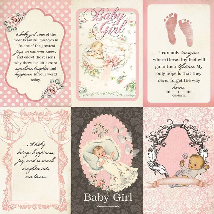 Baby Poems And Quotes: 25+ Best Ideas About Baby Girl Poems On Pinterest