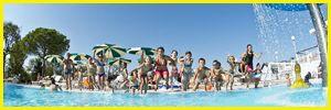 #CLUBVILLAGEHOTELSPIAGGIAROMEA Offerta vacanze ai Lidi Ferraresi: un giorno te lo regaliamo noi! Offerta valida dal: 24/09/2014 a fine stagione Prolungate con noi il relax e il divertimento vostro e della vostra famiglia A tutti coloro che vorranno prolungare il soggiorno per 14 giorni o più...regaleremo un giorno di vacanza....chiamateci o scriveteci per ulteriori dettagli....