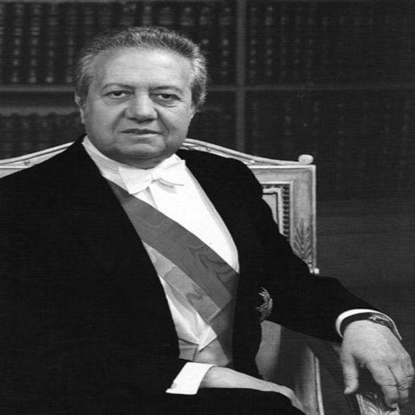 Mário Soares (1924-2017) morreu este sábado. Estava hospitalizado desde 13 de dezembro no Hospital da Cruz Vermelha, em Lisboa. #cruzvermelha #hospital #máriosoares