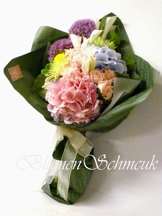 46 best Flower & Plant Packaging images on Pinterest | Flower ...