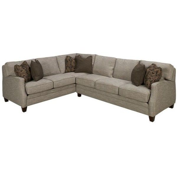 Flexsteel Everly Sofa: 44 Best Flexsteel Furniture Images On Pinterest