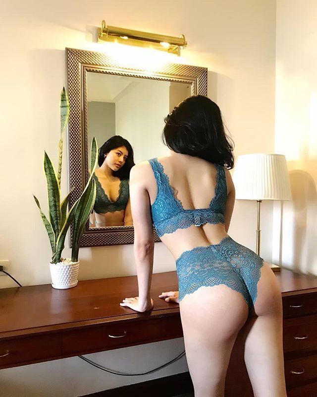 May Pyae Sone Aung Myanmarmodel May Pyae Sone Aung In  Y Bikini Girls Bikinis