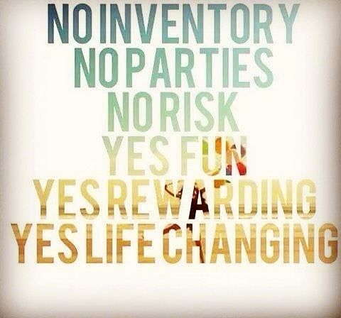 """WHY did I decide to work Rodan Fields into my life? Several reasons include: NO inventory NO parties necessary (optional) and NO risk ($ back guarantee on business kit)! Beyond those attractive qualities was the fact that I could build a very lucrative business around the nooks and crannies of my current """"job"""" and daily priorities without sacrificing them! More than that I saw RF as a HUGE blessing to share amazing skincare with anyone who has skin (that's everyone) and share this…"""