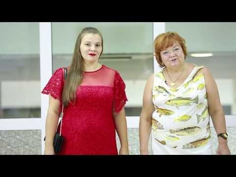Красное платье Как сшить кружевное платье Работа с заказчиком От выбора модели  до примерки Часть 4 - YouTube