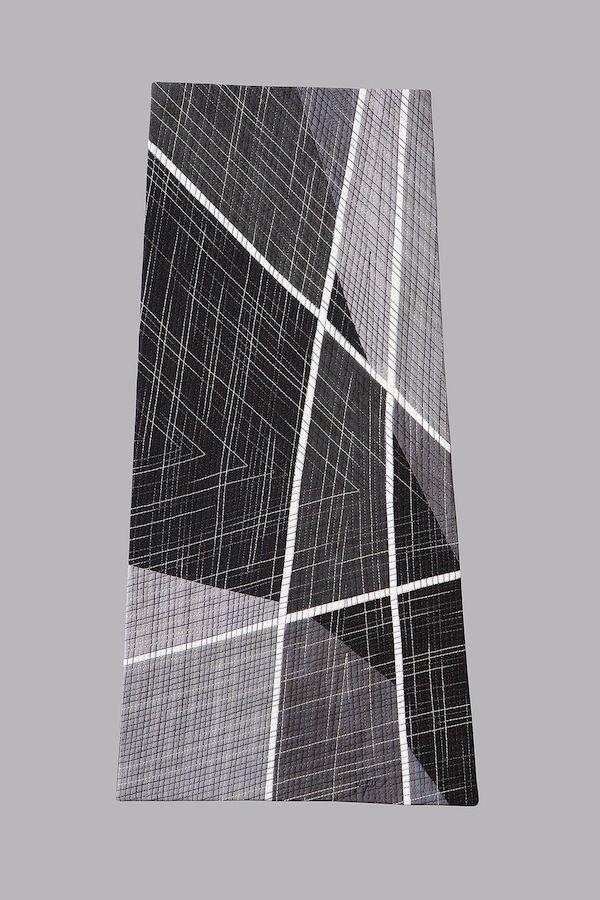 Elisa Contemporary Art, New York - Art Gallery