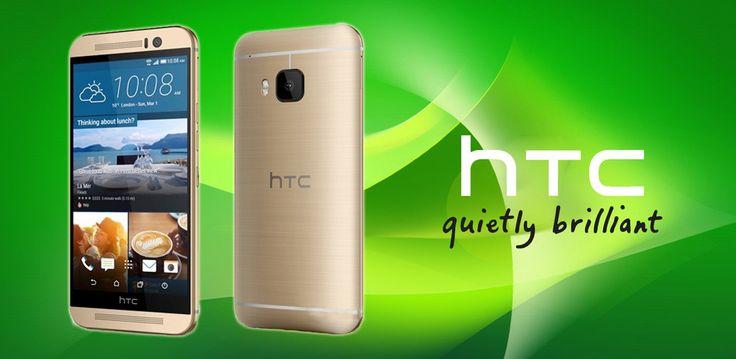htc-one-m9.com online